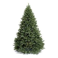 <b>Ель Royal Christmas Washington</b> 230120 (120 см) — купить в ...