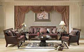 traditional living room furniture ideas. Large Size Of Living Room:traditional Sofa India Traditional Room Furniture Ideas H