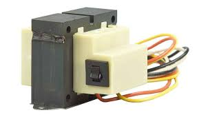 class 2 transformers through 100 va basler electric non energy limiting circuit breaker protected class 2 leads horizontal mount