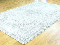 thin entryway rug amazing area rug ideas for entryway outdoor rugs pad awesome within thin thin entryway rug