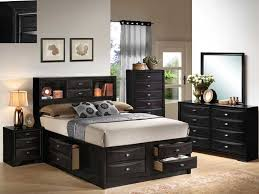 emily bedroom furniture. 5 pc emily bookcase queen bedroom set furniture
