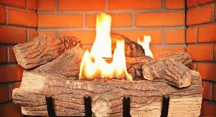 artificial logs for gas fire pit luxury best fake fireplace logs home fireplaces firepits