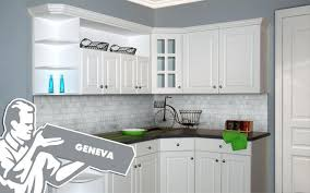 custom kitchen cabinets bergen county nj cabinet refacing brothers