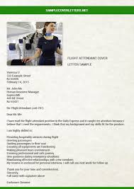 15+ Professional Flight Attendant Resume | Richard Wood Sop