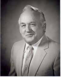 Obituary of Floyd Johnson | Welcome to Sturm Funeral Home located i...