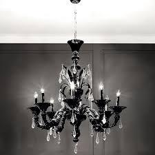 de majo lighting. de majo chandelier 6099 k8 lighting j