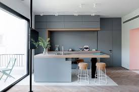 apartment interior design. Full Images Of Small Apartment Interior Design Refreshed With Color And A New R