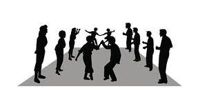 Image result for free country dancing clipart