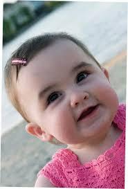 Android 用の かわいい赤ちゃんの女の子のヘアスタイル Apk をダウンロード