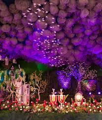 vivahhika wedding decorators chennai