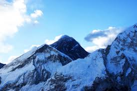 essay on mount everest mt everest essay