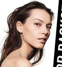 <b>Dior Backstage</b> Face & Body Foundation - Complexion - Make-Up ...