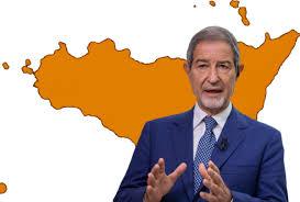 No al lockdown, la Sicilia vira verso la zona arancione