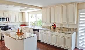 kitchen cabinets showroom sales cabinet