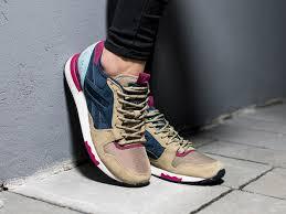 reebok 6000 gl. women\u0027s shoes sneakers reebok gl 6000 bp aq9690 gl