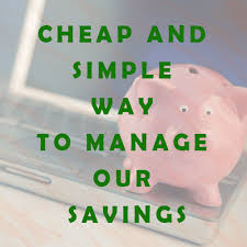 Cheap Quotes Custom Free Insurance Quotes Cheap And Simple Way To Manage Our Savings