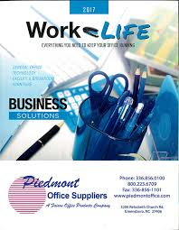 piedmont office suppliers. piedmontgljpg piedmont office suppliers