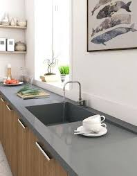 one piece sink and countertop one piece kitchen sink with integrated drainboard 1 piece bathroom sink one piece sink and countertop kitchen