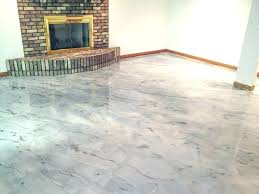 diy staining concrete floor staining concrete floors decoration white stained concrete floors concrete staining coatings