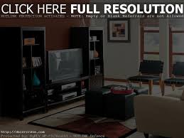 living room colors pictures. paint colors for living room walls 12 best color ideas in pictures u