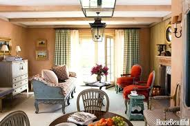 living room furniture small spaces. Small Living Room Furniture Layout Enchanting Ideas For Spaces Magnificent . E