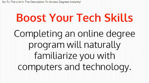 What Is The Highest College Degree 7 College Degree Result 7 Highest Paying College Degrees