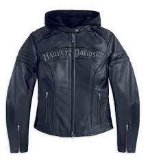 Harley Davidson Coat Rack Women's Riding Jackets Arizona HarleyDavidson 56