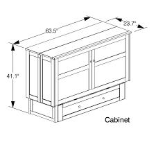 murphy bed cabinet plans. Simple Murphy Cabinetmurphybed01 With Murphy Bed Cabinet Plans L