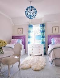 Carpet In Bedroom Ideas 2