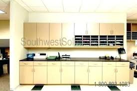 wall mounted office. Exotic Wall Mounted Office Cabinets U4108 Cabinet