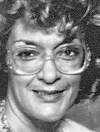 Barbara Jean McNeary-McIntosh