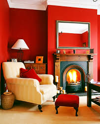 feng shui colors for living room furniture. feng shui of red color - passion, courage, romance (fire element). living room colors for furniture