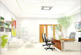 interior office design. Modern Office Images - Home Design And Decor Interior