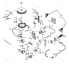 mercury 45 jet wiring diagram wiring diagram database mercury chrysler outboard parts by hp amp model 45hp oem