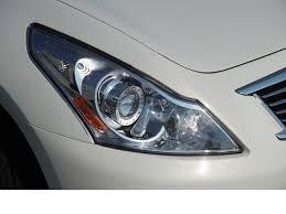 infiniti g37 sedan 2013. certified preowned 2013 infiniti g37 sedan x infiniti