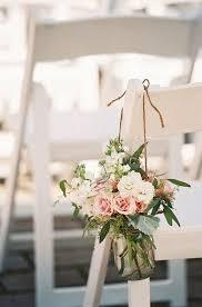 Decorating Jam Jars For Wedding 100 Rustic Outdoor Wedding Ceremony Decorations Ideas 88