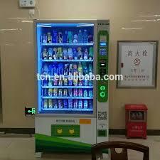 Tap Vending Machines Cool Buy Cheap China Machine Vending Machine China Products Find China