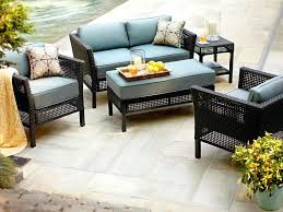 patio furniture at home depot luxury home depot outdoor furniture pattern outside tables home depot