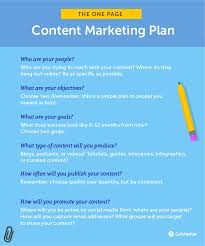 Sample Marketing Plan Powerpoint 30 Marketing Plan Samples And 7 Templates To Build Your Strategy