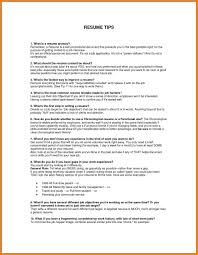Resume Objective For A Customer Service Position Best Dissertation
