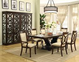 exclusive dining room furniture. Dining Room:Dining Room Living Lighting Ideas Luxury Plus Most Likeable Gallery Moroccan Style Exclusive Furniture A