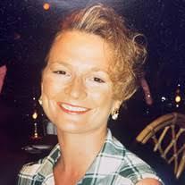Lisa Gail Douglas Skeen Obituary - Visitation & Funeral Information