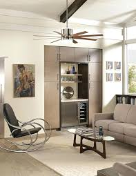 living room ceiling fan with lights living room ceiling fans simple on intended best fan ideas living room ceiling