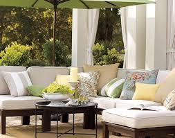 ikea outdoor patio furniture. Sunroom : Ikea Patio Wood Tiles Porch Swing Furniture Affordable Sets Sale Ideas Outdoor