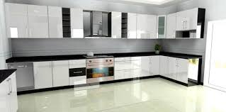 arizona kitchen cabinets.  Kitchen 90 Great Shocking Kitchen Cabinets Manufacturers Hbe Cabinet Door Ontario  Usa In Italy Manufacturer China Suppliers Toronto Canada Malaysia Arizona Sc Uk Of  On