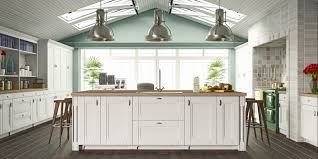 rustic pendant lighting. Rustic Pendant Lighting Kitchen Island New Furniture White To Remarkable Dining Chair Style. «