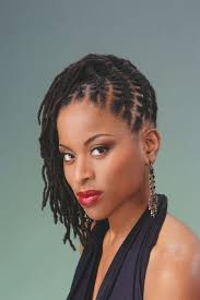 Loc Hairstyles 26 Stunning Loc Styles For Medium Hair Google Search Cool Stuff Pinterest