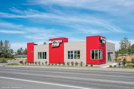 mattress firm building. Simple Firm Throughout Mattress Firm Building O