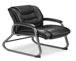 most comfortable computer chair. Most Comfortable Computer Chair Heavy Duty Chairs L