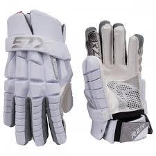 Stx Surgeon Rzr Lacrosse Gloves